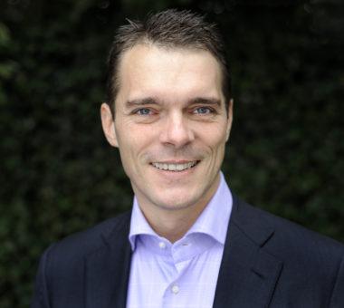 Frank van Dalen