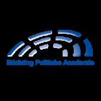 Stichting Politieke Academie